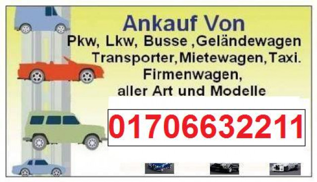 auto specials kleinanzeigen auto specials annoncen. Black Bedroom Furniture Sets. Home Design Ideas